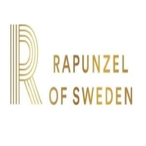 rapunzel of schweden