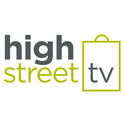 HighStreet TV Discount Codes