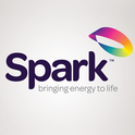 Spark Energy Voucher Codes