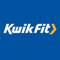 Kwik Fit