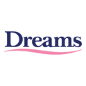 Dreams discount codes