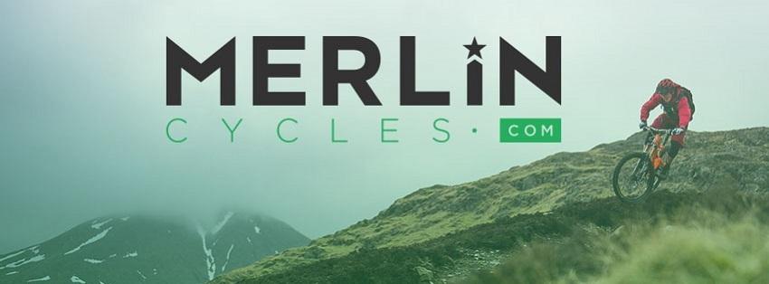 Merlin-Cycles-UK