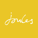 Joules discount codes
