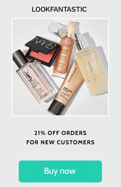 Under Armour Exclusive Discount Code