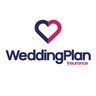 Weddingplan Insurance