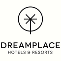 Dreamplace Hotels Discount Code