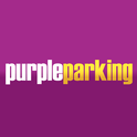 Purple Parking discount codes