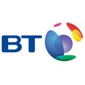 BT Broadband discount code