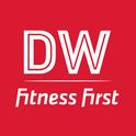DW Fitness First Voucher Codes