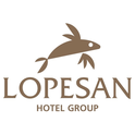 Lopesan Hotels Discount Codes