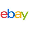 ebay.co.uk discount codes