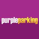 Purple Parking Discount Code