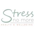 Stress No More Voucher Codes