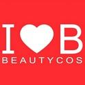 Beautycos Voucher Codes