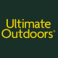 Ultimate Outdoors