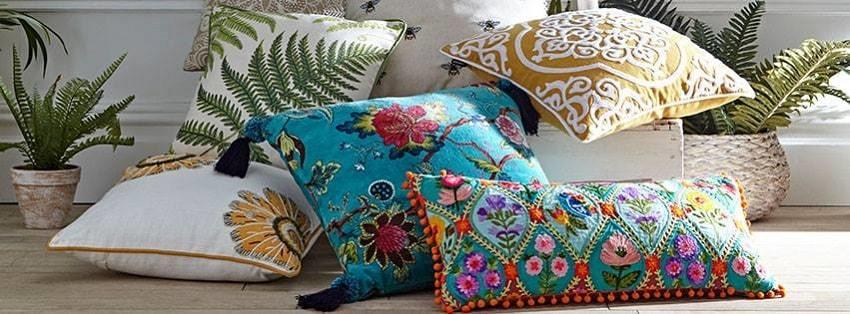 Kaleidoscope-Home-Bedding