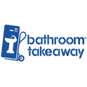 Bathroom Takeaway Voucher Codes