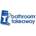 Bathroom Takeaway Voucher Codes