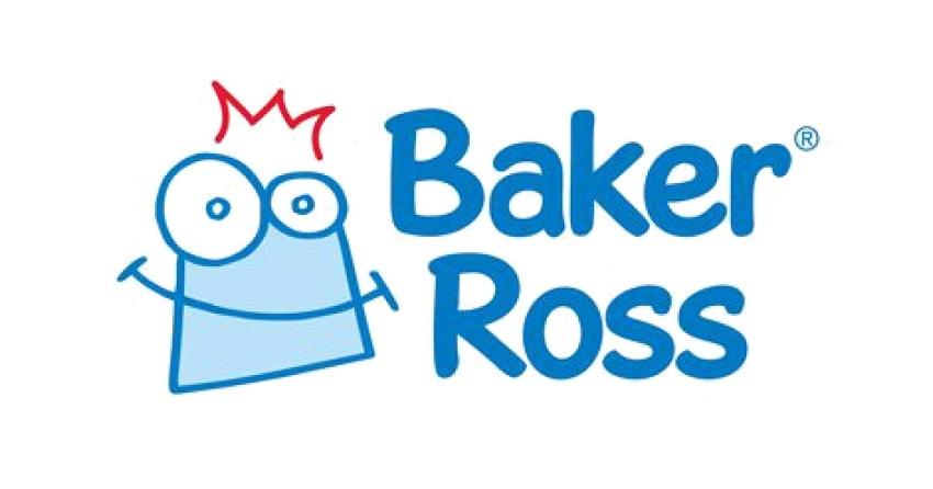 Baker Ross UK