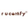Rucomfy