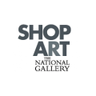 National Gallery Shop