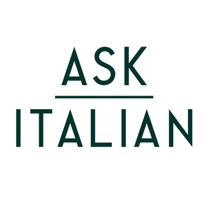 Ask Italian Discount Voucher Codes For January 2020