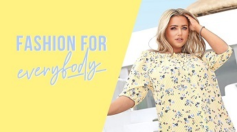 Yours-Clothing-Plus-Size