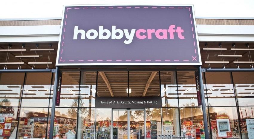 Hobbycraft-Stores-Online