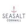 Seasalt Organic Cotton Clothing