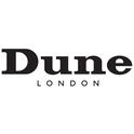 Dune Discount Codes