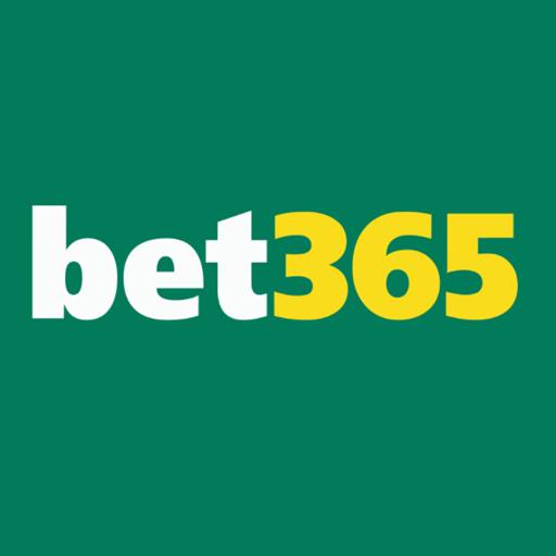 Bet365 Sports Betting