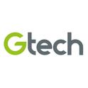 Gtech discount codes