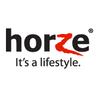 Horze.com
