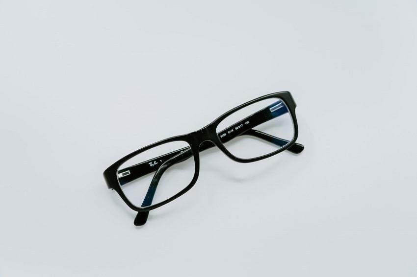 Glasses Direct Designer Frames