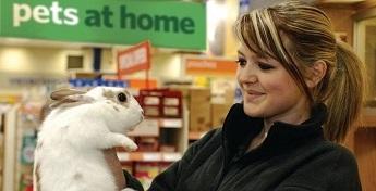 Pets-at-Home-Pets
