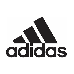 adidas Discount Code - 25% Off in