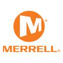 Merrell Discount Codes