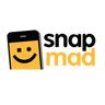 Snap Mad