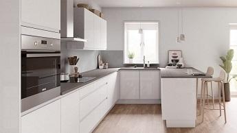 Wickes-Kitchens