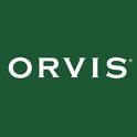 Orvis Discount Codes