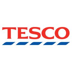Tesco Grocery