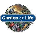 Garden of Life Voucher Codes