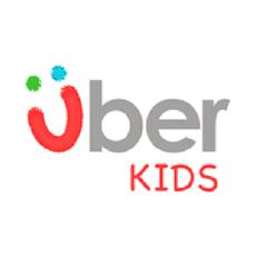 Uber Kids
