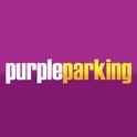 Purple parking voucher codes