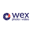 Wex Photo Video discount codes