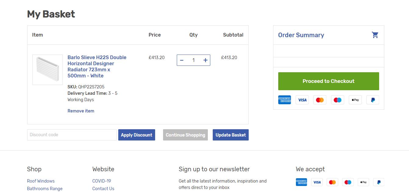 building supplies online discount codes