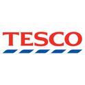 Tesco discount codes