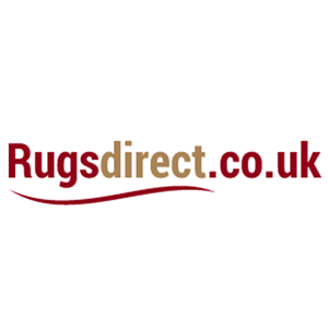 Rugs Direct Codes Voucher