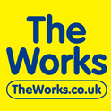 The Works discount codes