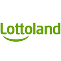 Lottoland discount codes